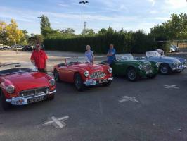 01__Healey_Drivers-Clarkson_Huish_Shaw_Edwards.jpg