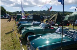 http://healeydriversclub.co.uk/images/cars/Torbay_001.JPG