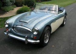 http://healeydriversclub.co.uk/images/cars/healey_3000.JPG